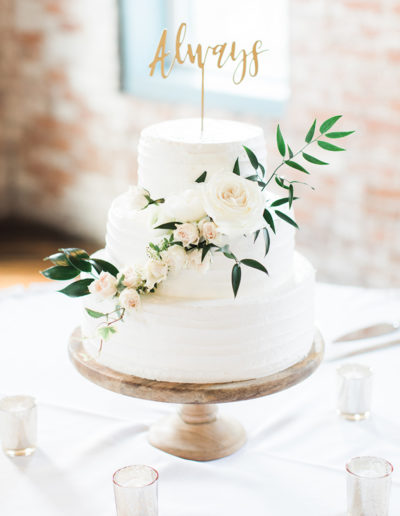 wedding-cake-12