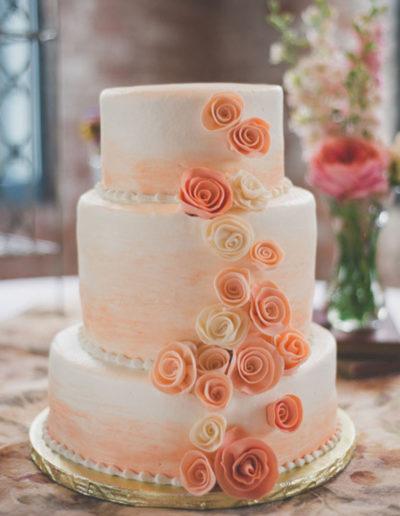 wedding-cake-17
