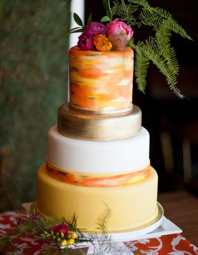 wedding-cake-19