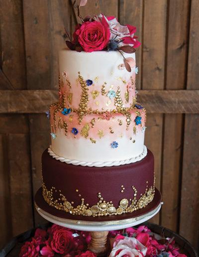 wedding-cake-20