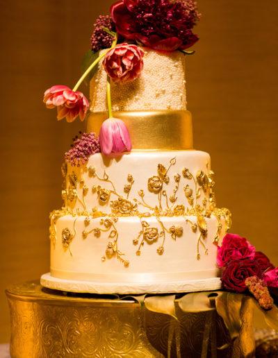 wedding-cake-23