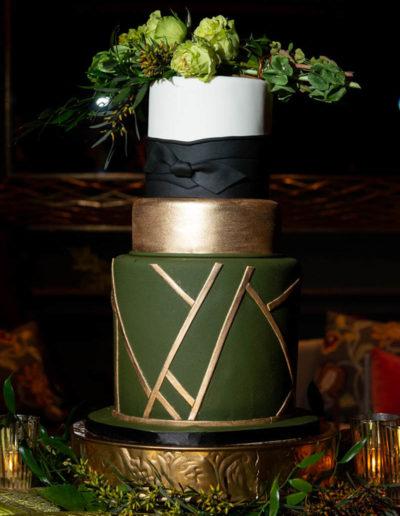 wedding-cake-24
