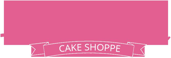 Sweet-Ems Cake Shoppe